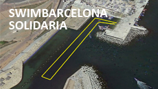 SwimBarcelona Charity