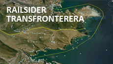 Transfronterera (simple or double)