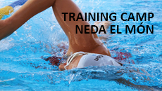 Training Camp Neda el Món