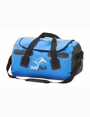 Sportsbag Brisbane by Sailfish