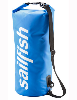 Waterproof Swimbag Sailfish Berlin