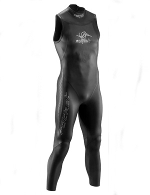 Sailfish wetsuit Rocket men