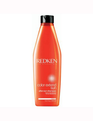 Redken After-sun Shampoo