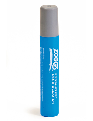 Fogbuster Anti-fog & lens cleaner by Zoggs