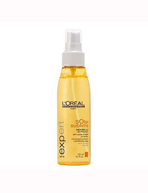 L'Oréal SOLAR SUBLIME SPRAY