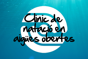 Clinic Aigües Obertes