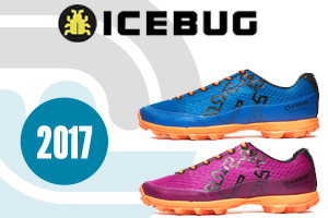 icebugnews