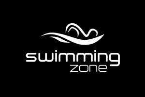 swimingzone